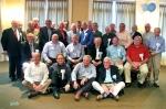 The Men of The Class of 1964